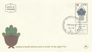 0553fdc