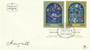 0559fdc
