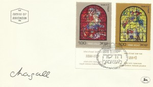 0559fdc2