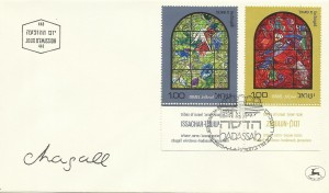 0559fdc3
