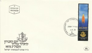 0560fdc
