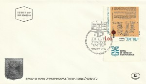 0562fdc
