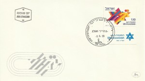 0563fdc