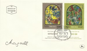 0569fdc2
