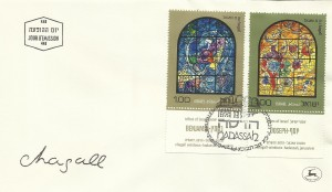 0569fdc3