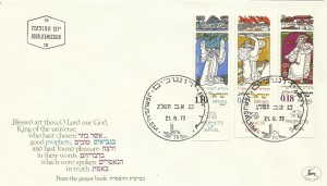 0572fdc