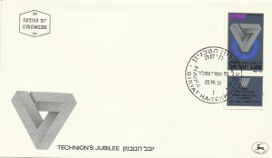 0575fdc