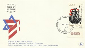 0576fdc