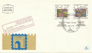 0580fdc