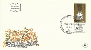 0581fdc