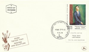0583fdc