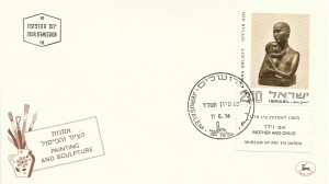 0584fdc