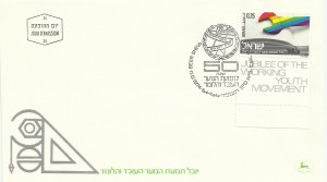 0586fdc