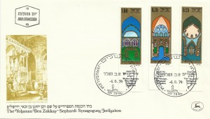 0589fdc