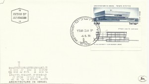 0592fdc2