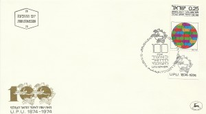 0593fdc