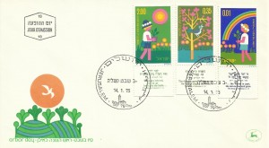 0602fdc