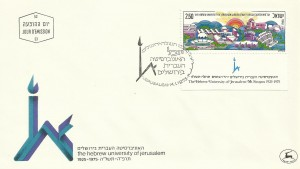 0606fdc