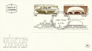 0610fdc