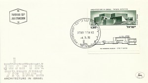 0610fdc2