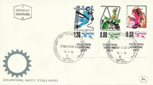 0605fdc