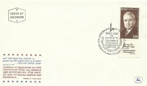 0607fdc