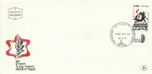 0611fdc