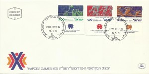 0615fdc