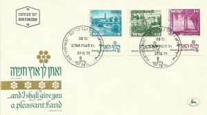 0616fdc2