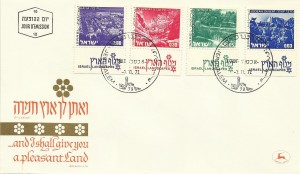 0616fdc4