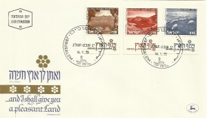 0616fdc5
