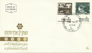 0616fdc6