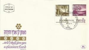 0616fdc7