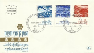 0616fdc8