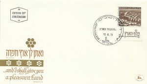 0616fdc9