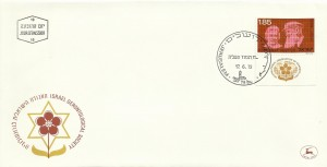 0620fdc