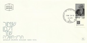 0621fdc