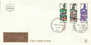 0624fdc