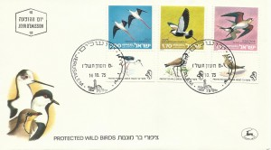 0628fdc