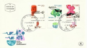 0632fdc