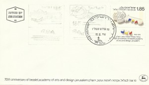 0633fdc