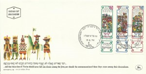 0636fdc