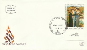 0639fdc