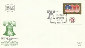 0640fdc