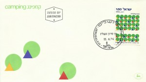 0641fdc