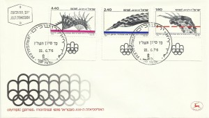0644fdc