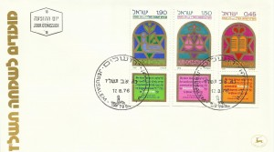 0648fdc