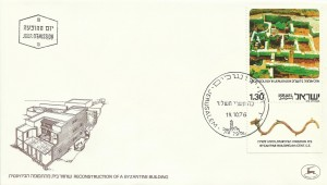 0649fdc