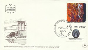 0650fdc