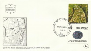 0652fdc